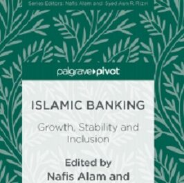 Islamic Banking pdf download