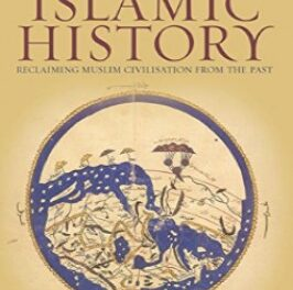 Lost Islamic History pdf download