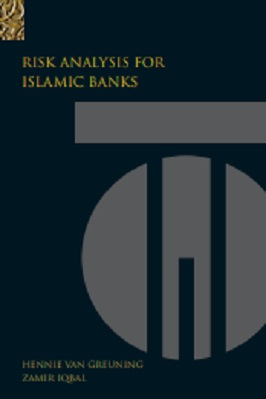 Risk Analysis for Islamic Banks pdf
