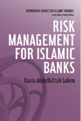 Risk Management for Islamic Bank pdf download