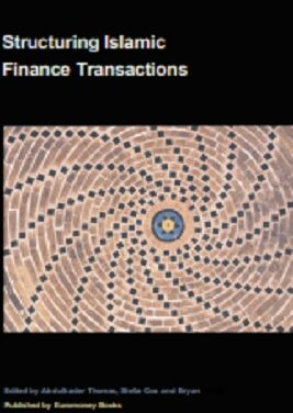 Structuring Islamic Finance Transactions pdf
