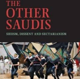 Protected: The Other Saudis pdf download