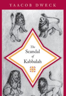 The Scandal of Kabbalah pdf download