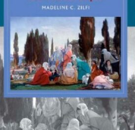 Women and Slavery in the Late Ottoman Empire pdf