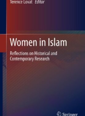 Women in Islam pdf download