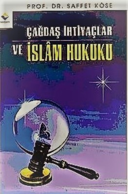 cagdas ihtiyaclar ve islam hukuku pdf indirin