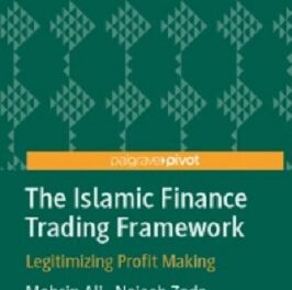 The Islamic Finance Trading Framework pdf
