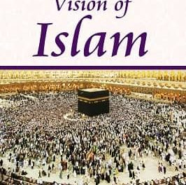 The Vision of Islam pdf download