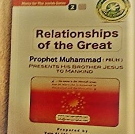 Relationships of the Great pdf download