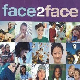 Face2Face Upper intermediate Student book pdf
